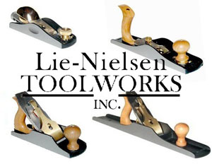 Highland Woodworking wants to help you improve your hand tool