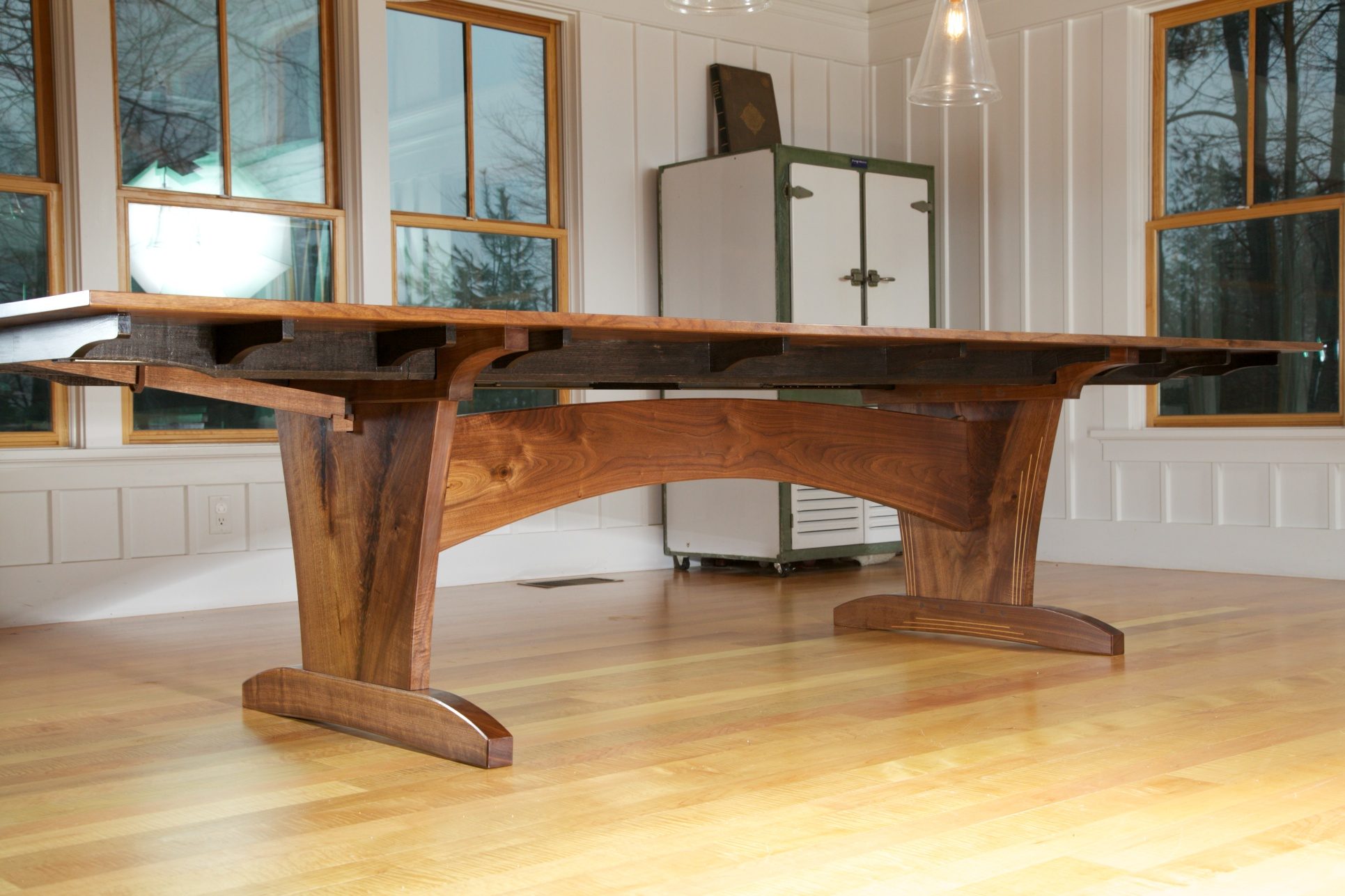 dining table dining table design woodworking
