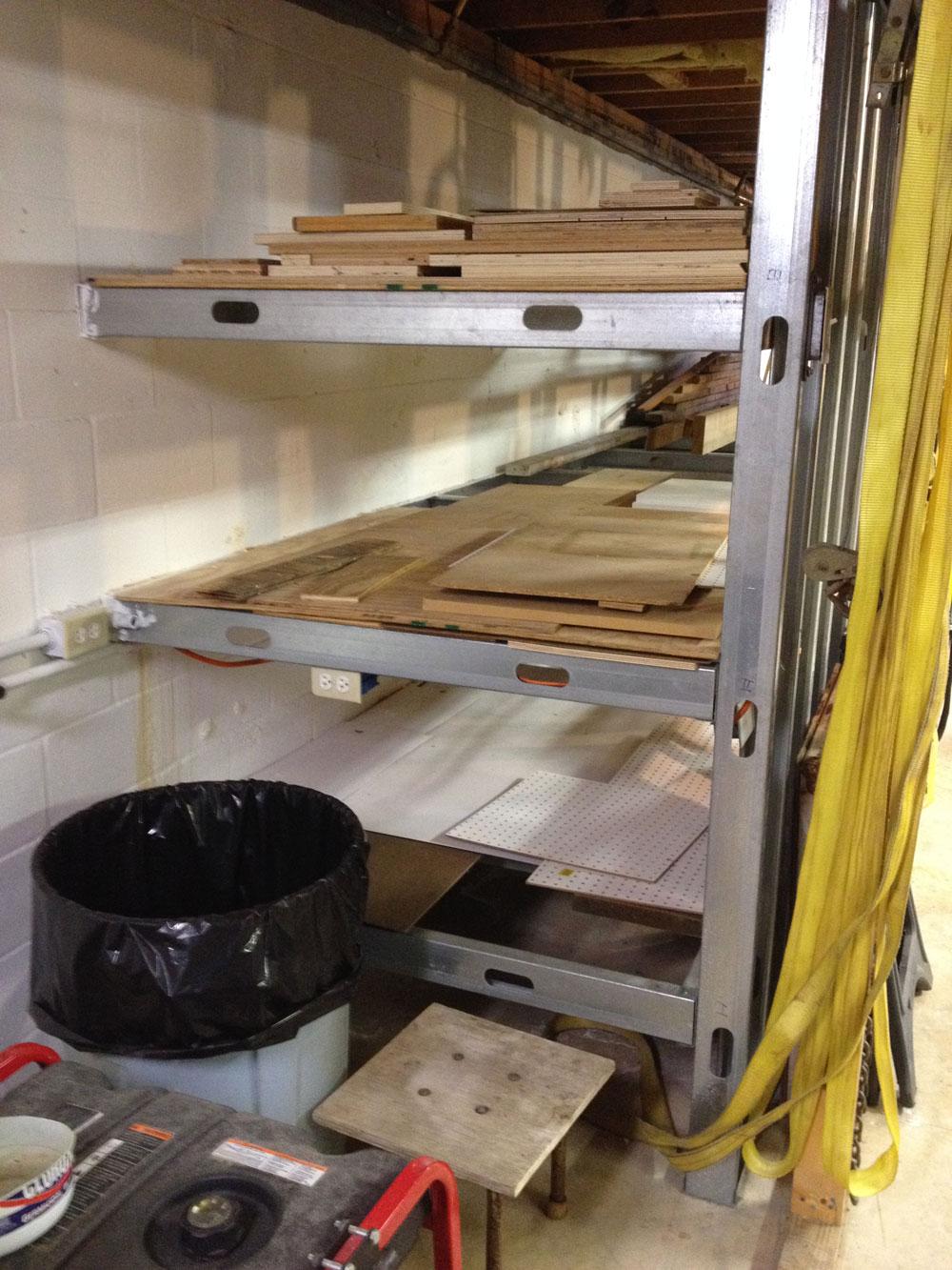 Bunyan Lumber Case Solution Harvard Case Solution & Analysis