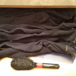 Tips from Sticks in the Mud – April 2016 Tip #2 - Sock Protection