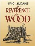 Temple Blackwood - My Summer Woodworking Reading List
