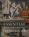 Norm Reid--My Summer Woodworking Reading List